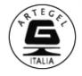artegel